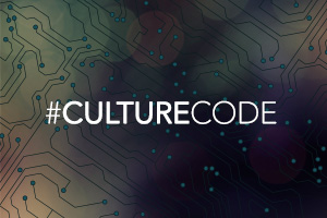 Culture Code: What Makes a Company Great?