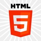 HTML5 for embedded presentations