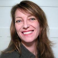 Samantha Starmer