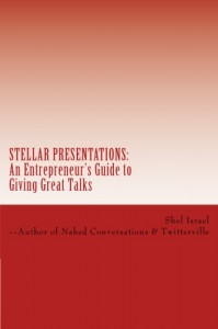 Stellar Presentations