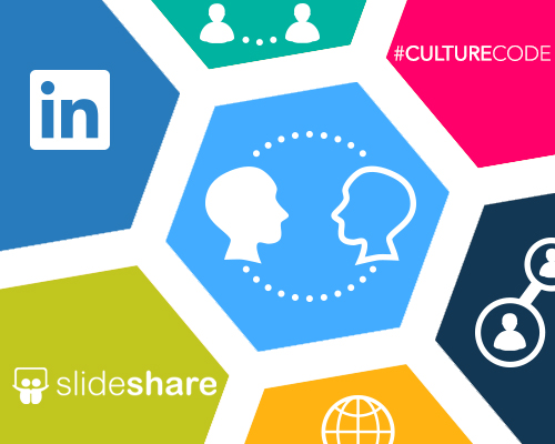 3 ways for brands to boost engagement on linkedin using slideshare
