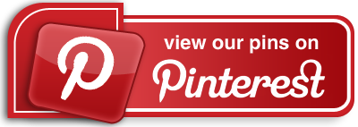 Rackspace on Pinterest